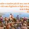 XIII Domenica del Tempo Ordinario (Anno A) - Mt 10,37-42